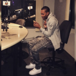 G Herbo Fan Petitions Nike To Change Name of Air Force Ones To G-Fazos