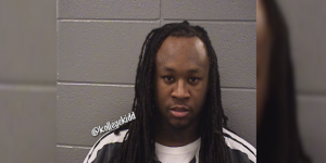 Lil Jay Gets Updated Mugshot. Clout Lord Has Oct. 20 Court Hearing