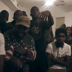 Chiraq Rapper Jmac Drops 'Swerve' Music Video