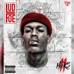 Lud Foe's 'No Hooks 2' Has 21 Songs