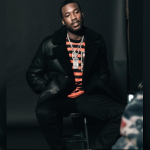 Meek Mill's St. Louis Airport Assault Case Gets Dismissed