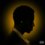 Gucci Mane Drops 'Mr. Davis'