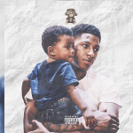 NBA Youngboy To Drop 'Ain't Too Long' This Saturday