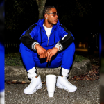 Nelly's Rape Accuser Ends Sexual Assault Investigation