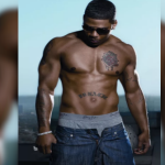 Nelly Arrested For Allegedly Raping Woman On Tour Bus