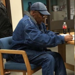 O.J. Simpson Released From Prison On Parole After Serving 9 Years