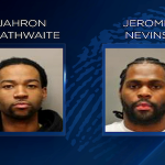 PartyNextDoor Arrested For Possession Of Xanax and Oxycodone In New York