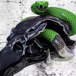 Future and Young Thug's 'Super Slimey' Sells 75K Copies, Lands At No. 2 On Billboard 200
