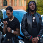 Tee Grizzley and Lil Durk To Collab On Project