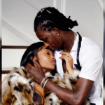 Young Thug Threatens To Kill Ex-Fiance Jerrika Karlae For Leaving Him