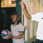 Lil Uzi Vert Cancels Tour Plans With Playboi Carti