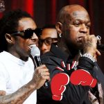 Birdman Reacts To People Saying He Should Pay Lil Wayne