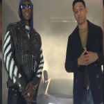 Lil Bibby and A Boogie Wit Da Hoodie Preview Young Chop-Produced 'Run It Up'