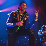 A Boogie Wit Da Hoodie Gets Stopped For Weed In New Jersey