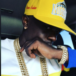 Two People Shot During Boosie Concert In California