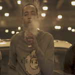 King Deazel and G Herbo Drop 'Pull Up' Music Video