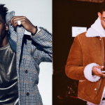 Desiigner Announces New Album With PnB Rock