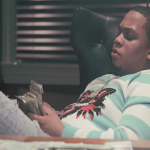 Don Q Cashes Out In 'Lil B*tch' Music Video