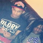 Fredo Santana Says Chief Keef Is Best Rapper Alive
