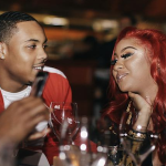 G Herbo's Girlfriend Pregnant With A Boy
