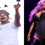 G Herbo Wants To Collab With Cardi B
