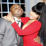 Nicki Minaj's Brother Jelani Maraj Found Guilty In Child Rape Case