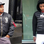 Chiraq OG JoJo Capone Gets NBA Youngboy's Icy Chain Back