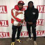 Lud Foe Calls Out Rappers Who Leave Their Producers Once They Get Clout