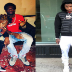 Mad Muzik Cali Clowns NBA Youngboy For Getting Chain Snatched