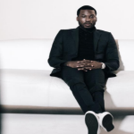 Meek Mill's Attorney Wants Judge Removed From Case