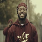 Montana of 300, TO3, Savage and No Fatigue (FGE) Drop 'FGE Cypher Pt 5'