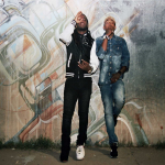 Swagg Dinero and Billionaire Black Announce Joint Project 'BillyNero'