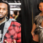 Offset Proposed To Cardi B With $500K Ring