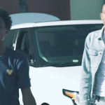 G Herbo and Poprock Go Crazy In 'Just So You Know' Music Video