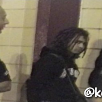 Lil Pump Reacts To Arrest Last Night In Los Angeles