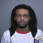 Chiraq Producer Ramsay Tha Great Sentenced To 10 Years In Prison For Pimping