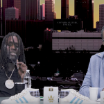 Chief Keef Reveals True Meaning Of 'Drill Music'