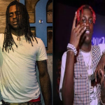 Chief Keef's 'Dedication' Album Will Feature A Boogie Wit Da Hoodie and Lil Yachty