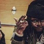 Chief Keef's Glo Gang Artist, Smokecamp Chino, Indicted On RICO Charges