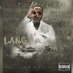 Tay600 Drops 'L.A.N.G' Album, Features TaySav and Smoke Da D.O