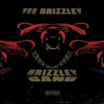 Tee Grizzley Going Crazy In 'Grizzley Gang'