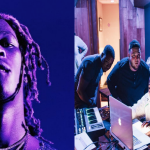 Young Thug Has New Music With Timbaland