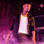 21 Savage Calls Out NBA 2K For Glitches