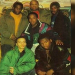 50 Cent Used To Beat Up Drug Lords In Jamaica Queens