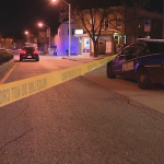 Baltimore Has Highest Murder Rate Since 2015