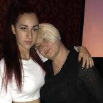 'Cash Me Ousside' Girl Pays Off Mom's $65K Mortgage