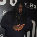 Young Chop Suggests He's Not Getting His Respect In The Music Business