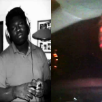 Rara From 'Love Sosa' Intro Threatens Young Chop For Not Paying Him