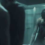 Lil Durk Gets Freaky With Girlfriend In 'India' Music Video