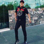 Gruesome Photo Of Mexican YouTuber El Pirata de Culiacan's Body Surfaces Online